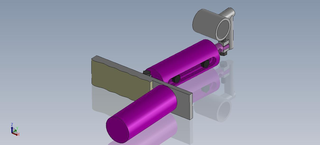 bike-handle-cad-2