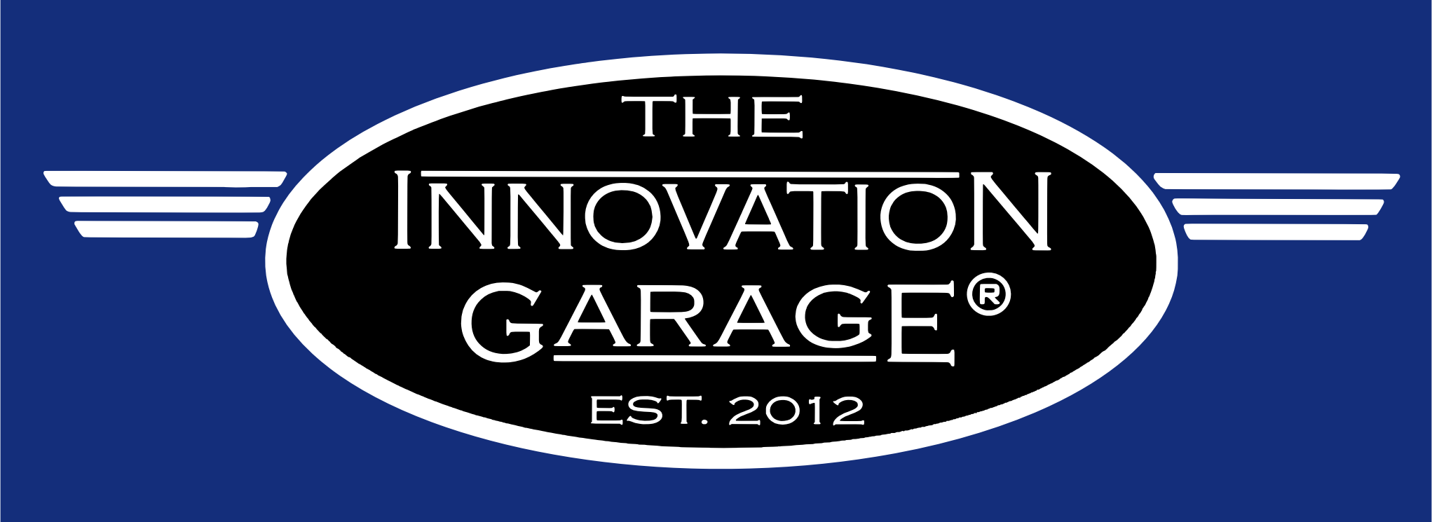 innovation-garage