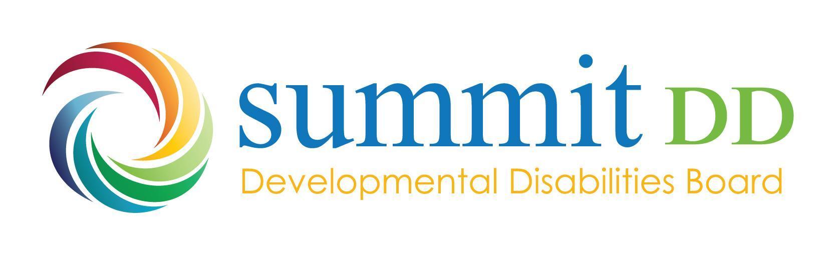 summit-dd