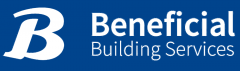 beneficial-building-services