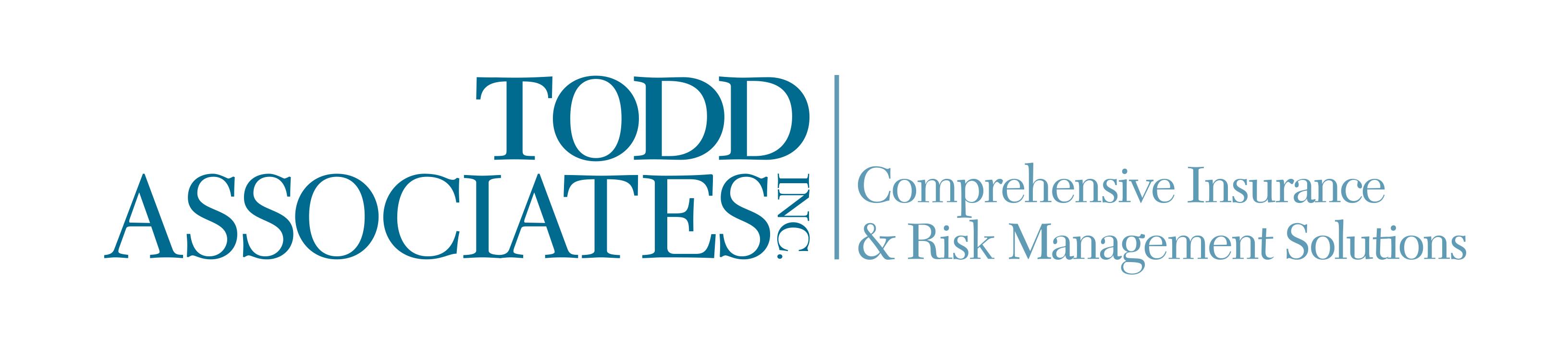 todd-associates-1