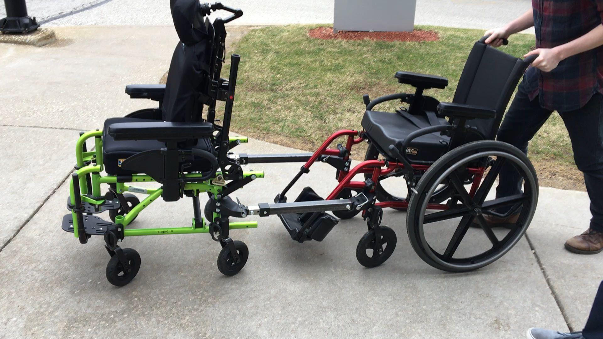 dual-wheelchair-0