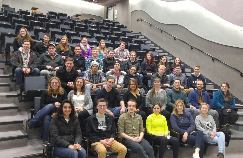 student-team-2016