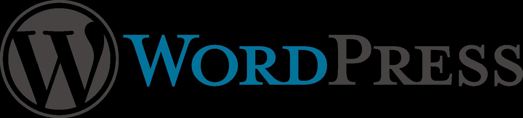 Inclusioneers.org on WordPress