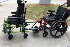 dual-wheelchair-0