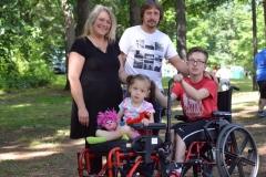 dual-wheelchair-1
