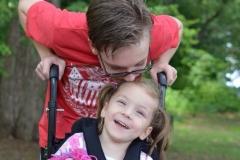 dual-wheelchair-2