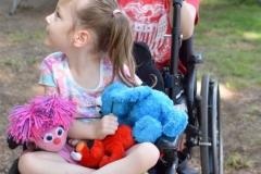 dual-wheelchair-3